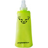 Dynafit Flask 250ml fluo yellow/ black